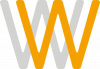 WW Plus logo